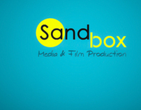 Sandbox  Logo  |  2011