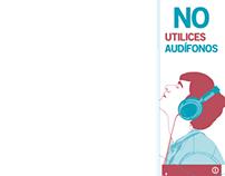 Notebook - Normas de seguridad - Universidad EAFIT