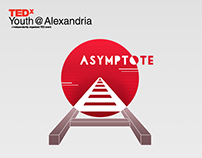 Asymptote By TEDxYouth@Alexandria