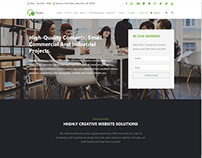 Subscribe - Forum WordPress Theme