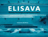Elisava School Folder