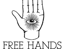 FREE HANDS