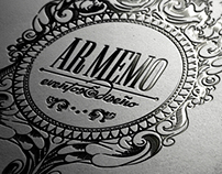 ARMEMO