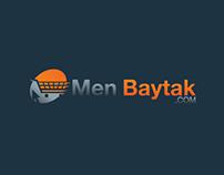 Menbaytak.com