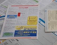 Artikel aus Katalogen abtippen in Excel