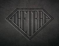The Trap Logo