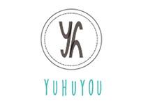 YUHUYOU