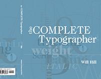 The COMPLETE TYPOGRAPHER