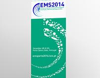 EMSPorto 2014