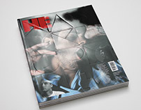 HE magazine – Issue 06