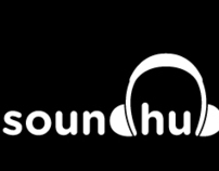 Soundhub.TV