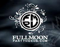 Video | Koh Phan-gan Parties