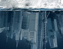 Iceberg MMBA