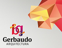 Gerbaudo Arquitectura