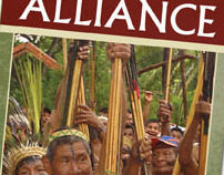 Amazon Alliance