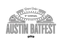 Austin Batfest 2013