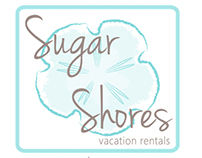 Sugar Shores