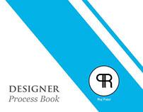 Process Book 1