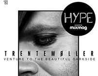 Hype #80