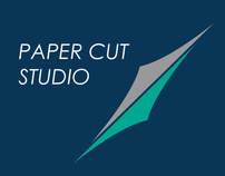 Paper Cut Studio