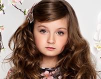 Angel Princess   Winter
