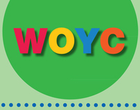 WOYC 2011 Ad