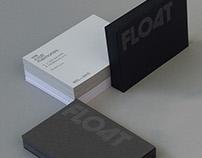 Float4 Identity