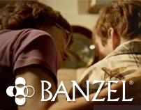 Banzel.com
