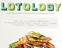 Lotology: The Movie