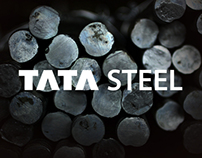 TATA STEEL Brochures