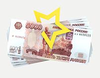 Stolica kreditov | Столица Кредитов