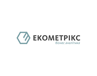 Екометрікс — business analytics