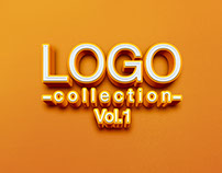 logo Collection Vol.1