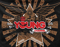 Young Channel