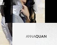 Anna Quan
