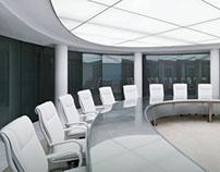 KALPATARU PRIME - BOUTIQUE OFFICE SPACES (4 ADS)
