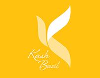Kash Bazil