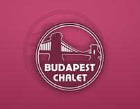 Budapest chalet