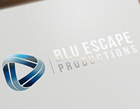 Blu Escape Productions