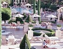 Las Vegas Memories