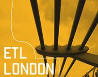 ETL London