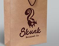 Skunk Bouquet Co.