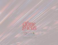 The Crome Syrcus promo