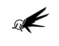 Freedom Wing Logo (Joshua Wilson)