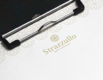Strazzullo | Arte Funeraria