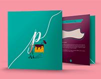 Le Papier | Paper Catalog
