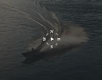 Bellini Nautica