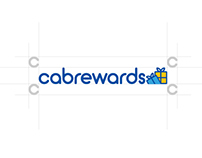 CabRewards – Branding