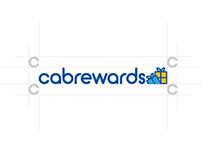 CabRewards – Branding