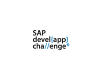 SAP: HCP developers challenge